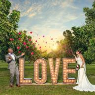 fun-wedding-photos-for-couples-south-flo