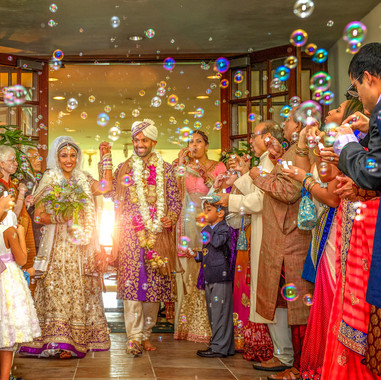 fun-indian-wedding-photos.jpg