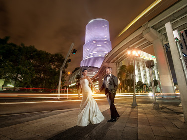 creative-wedding-photography-downtown-mi