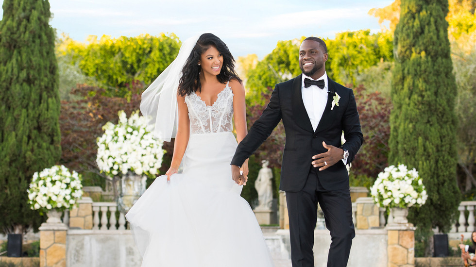 kevin-hart-and-eniko-parrish-wedding-pho