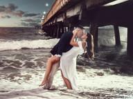 dania-beach-pier-engagement-photos.jpg
