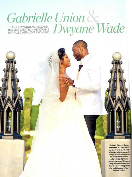 Gabrielle Union & Dwyane Press 1.jpg