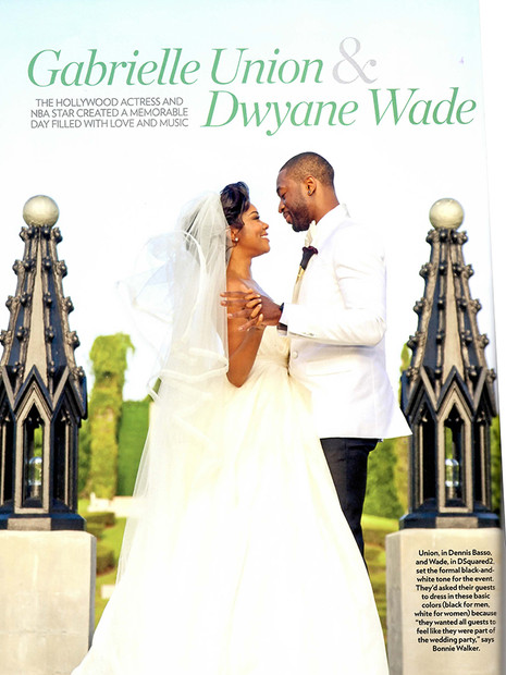 Gabrielle Union & Dwyane Press 1.jpg