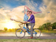 animated-engagement-photography-south-fl