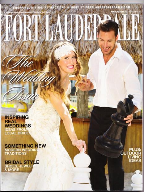 Press - Fort Lauderdale Cover.jpg