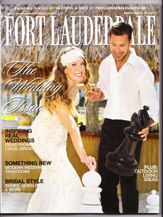 Press - Fort Lauderdale Cover.jpg