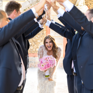 fun-wedding-photography-vizcaya-miami-fl