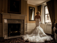 omni-william-penn-hotel-wedding-photogra