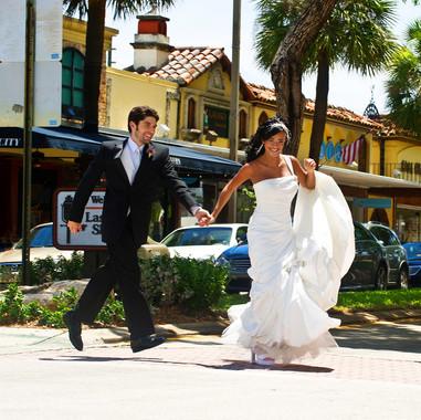 amazing-wedding-photographers-fort-laude