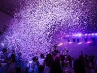 best-mitzvah-party-photos-south-fl.jpg