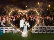 creative-wedding-photos-edition-hotel-mi