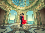 romantic-engagement-photos-vizcaya-miami