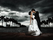 creative-wedding-photos-miami-fl-.jpg