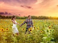best-engagement-photographers-miami-fl-2