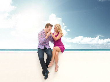 best-engagement-photographers-palm-beach