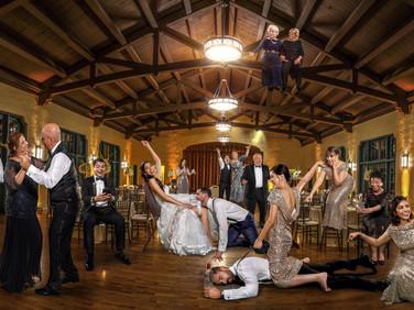 creative-wedding-photo-ideas-miami-fl-3.
