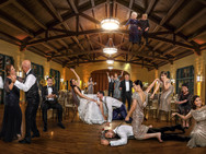creative-wedding-photo-ideas-miami-fl-3.