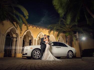 best-wedding-photographers-boca-raton-fl