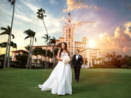 palm-beach-wedding-photographer_.jpg