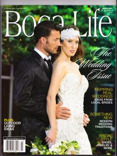Press - Boca Life Cover.jpg
