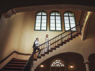 creative-wedding-photos-miami-fl.jpg