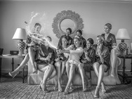 fun-wedding-photos-bridal-party-south-fl
