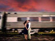 best-engagement-photographers-miami-fl (