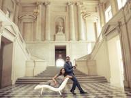 best-engagement-photographers-miami-fl.j