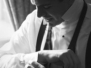 classic-wedding-photography-miami-2a.jpg