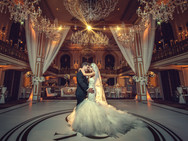 best-luxury-wedding-photographers-omni-w