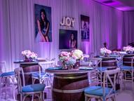 luxury-mitzvah-decor-miami-fl-2.jpg