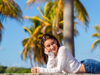 best-mitzvah-preshoot-photography-miami-