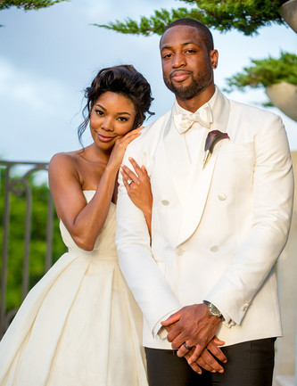 dwyane-wade-and-gabrielle-union-wedding-