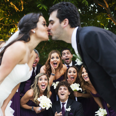 fun-bridal-party-reaction.jpg