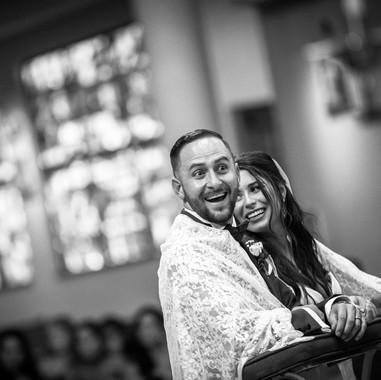 candid-bride-and-groom-ceremony-photos.j