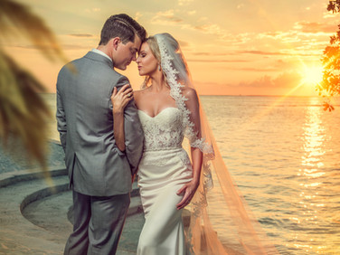 creative-wedding-photography-key-largo-f