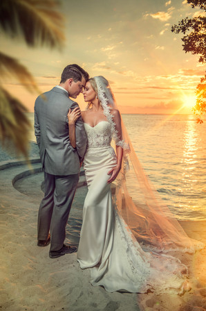 creative-wedding-photography-key-largo-f