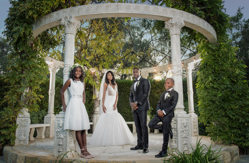kevin-hart-and-eniko-wedding-photos-2_.j