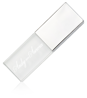 Crystal-USB-Drive2.png