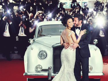 best-luxury-wedding-photographers-miami-