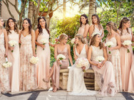 classic-bridesmaids-photos-ritz-carlton-