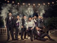 creative-groomsmen-photos-boca-raton-fl.