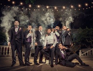 creative-groomsmen-photos-boca-raton-fl.