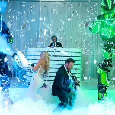 wedding-reception-photos-st-regis-miami.