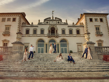 creative-engagement-photo-ideas-vizcaya-