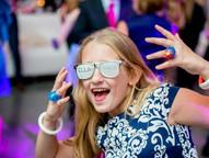 fun-mitzvah-party-photos-miami-fl-2.jpg