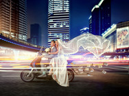 fun-wedding-photography-ideas.jpg