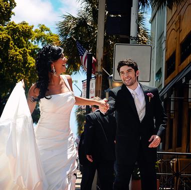 bride and groom streeta.jpg