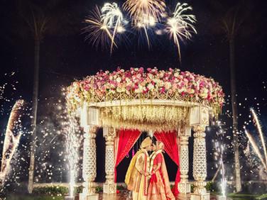 creative-indian-wedding-photos-the-break