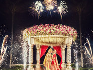 creative-indian-wedding-photos-the-break